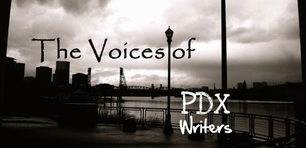 The Voices of PDX Writers
